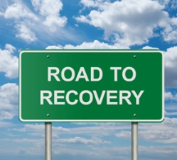 rec-road-to-recovery-5-4-12-md