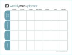 TPM-Weekly-Menu-Planner-H-400x516-JPG