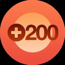 followed-blog-200-2x (1)
