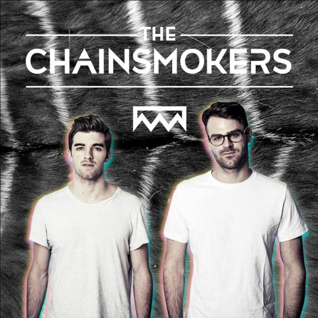635825130980478796-179459298_the-chainsmokers-at-marathon-music-works_raw