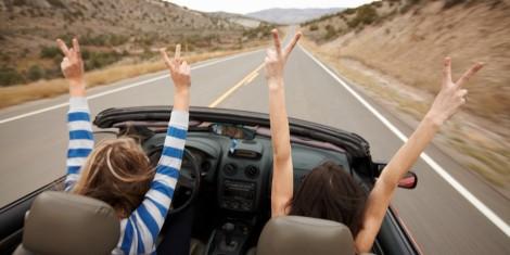 6359394391426709701124815027_road trip.jpg