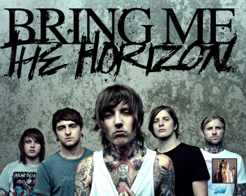 bring-me-the-horizon-wallpaper-3