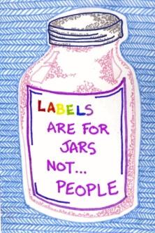 labels.jpg