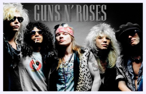 quadro-decorativo-guns-n-roses-beatles-nazareth-scorpions-14604-MLB4315431986_052013-F-620x400