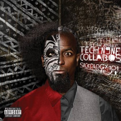 Tech-N9ne-Sickology-101