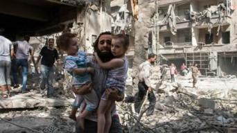 201684173812886710951_The-battle-for-eastern-Aleppo-pitting-besieged-.jpg