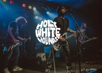 holy_white_hounds-switchblade-web-2016-entitled