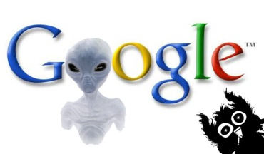 Roswell-incident-google.jpg