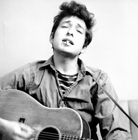 2016-05-25-1464211797-4748536-bobdylanearly1960s