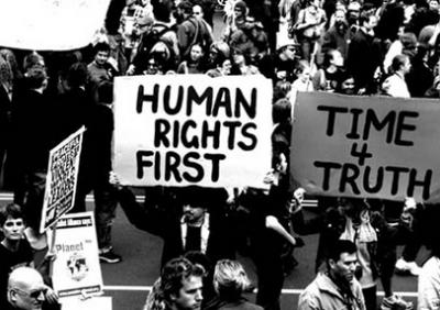 407_human_rights_first