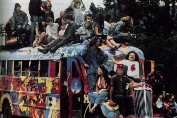 halloween-hippies