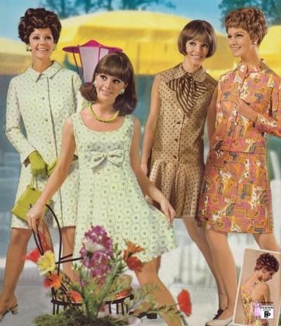 late-60s-dresses1-400x463
