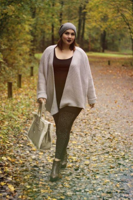 large-size-womens-clothing