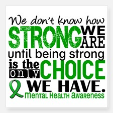 mental_health_howstrongwear_square_sticker_3_x_3.jpg