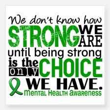 mental_health_howstrongwear_square_sticker_3_x_3.jpg